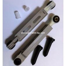 Амортисьори за перални Bosch, Siemens 90N