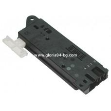 Биметална ключалка  /блокировка/ за Ariston ROLD DS88 - 57674