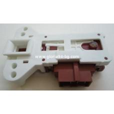 Биметална ключалка /блокировка/  за пералня Gorenje