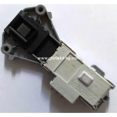 Биметална ключалка /блокировка/  за пералня LG WM1080FHD