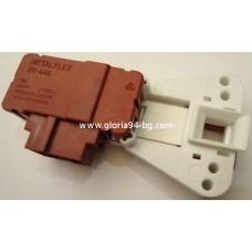Биметална ключалка /блокировка/ за пералня Vestel, Crown, Neo