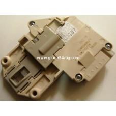 Биметална ключалка /блокировка/ за перални Electrolux, AEG, Zanussi