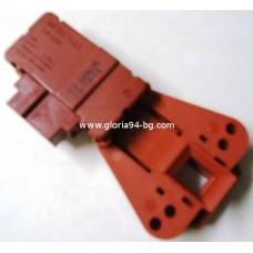 Биметална ключалка /блокировка/  за пералня Gorenje WA982
