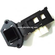 Биметална ключалка /блокировка/  за пералня Samsung /Самсунг/