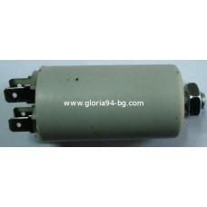 Кондензатор 12 mF