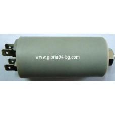 Кондензатор 16 mF