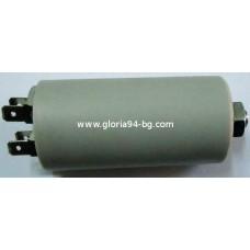 Кондензатор 6 mF