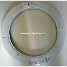 Рамка за врата на пералня Beko