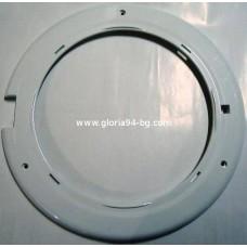 Рамка за врата на пералня Gorenje WA1287