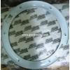 Рамка за врата на пералня Gorenje WA 1142
