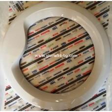 Рамка за врата на пералня Beko - WMD 65106, WMD 65125, WMD 77100