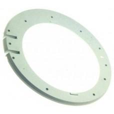 Рамка за врата на пералня Gorenje WA6840, W6423/S