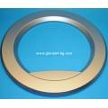 Рамка за врата на пералня Gorenje WA50129SBK