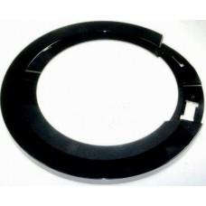 Външна рамка за люк на пералня Gorenje W 6222 PB/S