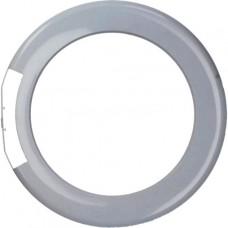 Рамка за врата на пералня Beko - WMA1510W, WMA1512W
