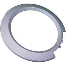 Рамка за врата на пералня Bosch WAE284Y0 - външна