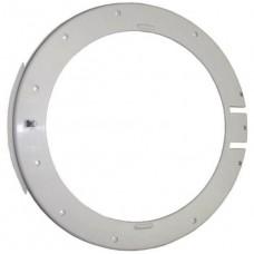 Рамка за врата на пералня Gorenje WA61101