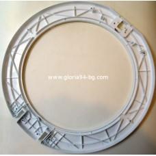 Рамка за врата на пералня Beko WML 15100 P