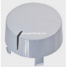 Врътка за таймер на пералня Beko - WM5100W