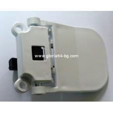 Дръжка за люка на пералня FAGOR, EDESA F1056, F636, F846