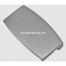 Дръжка за люк на автоматична пералня Zanussi, Electrolux, AEG L64740VFL