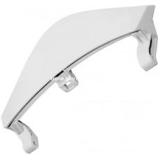Дръжка за люка на пералня Crown, Vestel, Neo WM-AE600