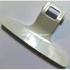 Дръжка за люк на пералня Daewoo DWD-M1031