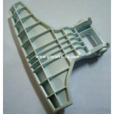 Дръжка за люк на автоматична пералня Samsung