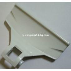 Дръжка за люк на автоматична пералня Zanussi EWF1084