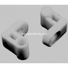 Втулки за панта на пералня Gorenje WA583