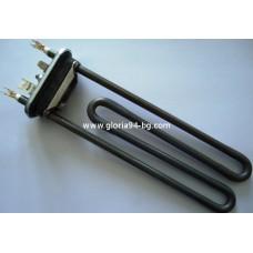 Нагревател за пералня Electrolux, AEG, Zanussi