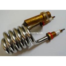 Нагревател за проточен бойлер /смесител с нагревател за вода/  - 3000 W