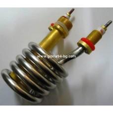 Нагревател за смесител с нагревател - 3000 W