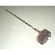 Комбиниран терморегулатор с термозащита за бойлери Фламина, Теси, Ariston и други