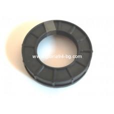 Капачка за водосъдържател на проточен бойлер Релакс - P