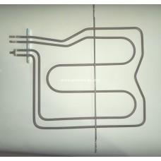 Нагревател за фурна ARISTON, INDESIT горен - 1000W+1200W