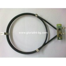 Нагревател за фурна с вентилатор - 1800W