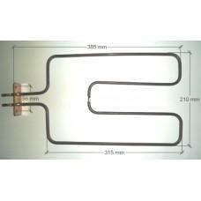 Нагревател за фурна Sang - 1100W