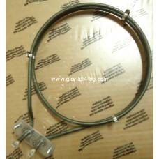 Нагревател за фурна с вентилатор Gorenje - 2200W