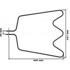 Нагревател долен за фурна Whirlpool - 1150W
