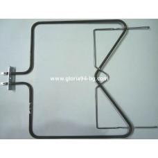 Нагревател за фурна Whirlpool 1150W