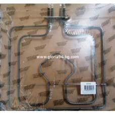 Нагревател - горен за фурна Gorenje (Горение) BO635E20X - 2700W