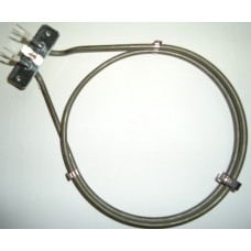 Нагревател за фурна с вентилатор AEG, ELECTROLUX, ZANUSSI - 2000W