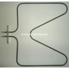 Нагревател за фурна Whirlpool - 1200W