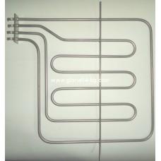 Нагревател за фурна ZANUSSI горен - 1800W+800W