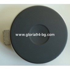 Нагревателна плоча Ф145 мм - 1000W