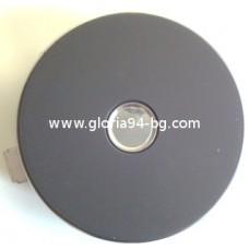 Нагревателна плоча Ф145 мм - 1500W