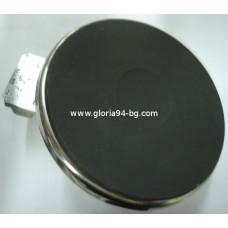 Нагревателна плоча Ф115 мм - 600W