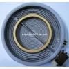 Плоча за керамичен плот Ф230 мм - 2100W/ 700W