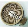 Плоча за керамичен плот Gorenje Ф180 мм - 1800W
